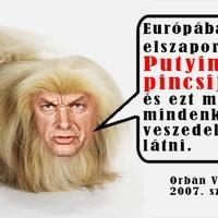 Az azeri baltás szindróma