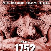1752 | 1749
