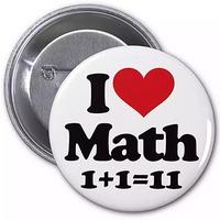 Matek érettségire készülőknek, szeretettel :-)