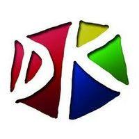 A sánta kutya esete a DK-val