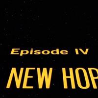 Egy új remény