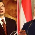 Orbán 15 éve még négymillió bevándorlót várt tárt karokkal