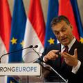 Melyik a kreténebb, Orbán vagy Gyurcsány?