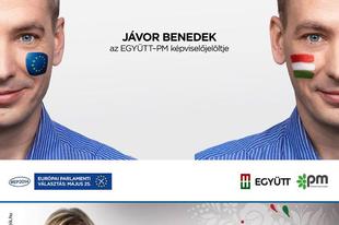 Na mi az, amiben egyetért a Jobbik és az Együtt-PM?