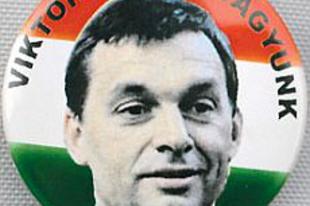 Orbán Viktor, az én miniszterelnököm