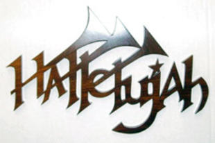 Hallelujah: X-Faktor vs. Megasztár vs. Nagyvilág