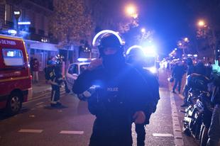 3+1 rettentően buta komment a párizsi merénylet kapcsán