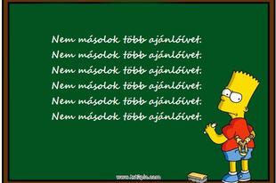 A HírTV és a Magyar Nemzet buktatta le a FIDESZ csalását?
