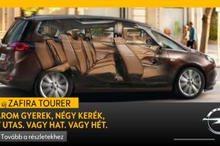 Reklám az évértékelőnek :-)