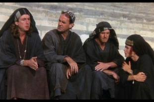 Mit adtak nekünk a rómaiak?