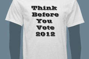 Választás 2012?