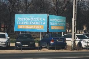 A Soros-terv valójában egy magyar kormányhatározat (bónusz videóval)