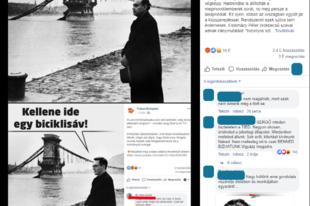 Egy mém viszontagságai a magyar politika útvesztőjében