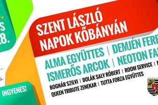 Kőbánya is a Jobbik felé kacsintgat...
