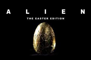 Húsvéti különkiadás