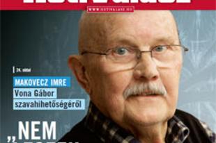 Egészpályás letámadás a Jobbik ellen