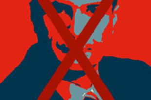 Fidesz 2.0. Nem kell.