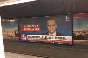 Miért gondolja magát a TV2 törvényen felülinek?