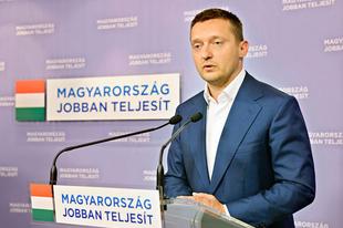A megfelelő ember XVII.: Nyomozás a miniszter-jelölt ellen