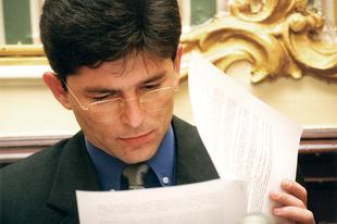 A megfelelő ember XVI.: hűtlen kezelő váltja a hűtlen kezelőt az MTVA élén