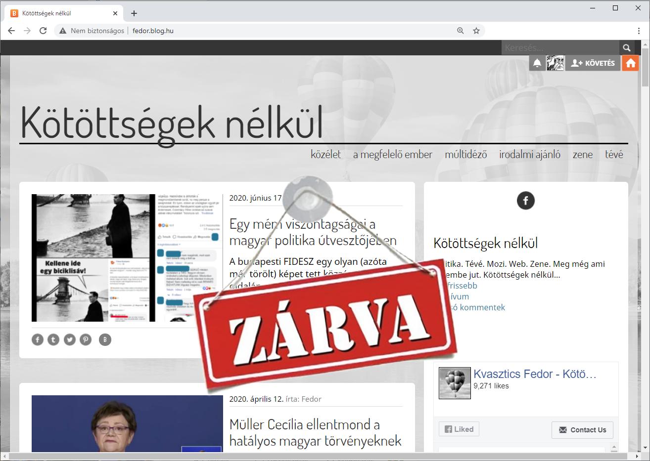 blogzarta.png