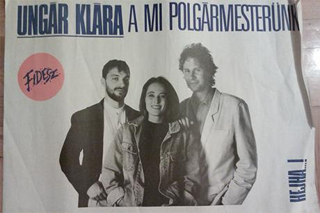 fidesz_1990.jpg