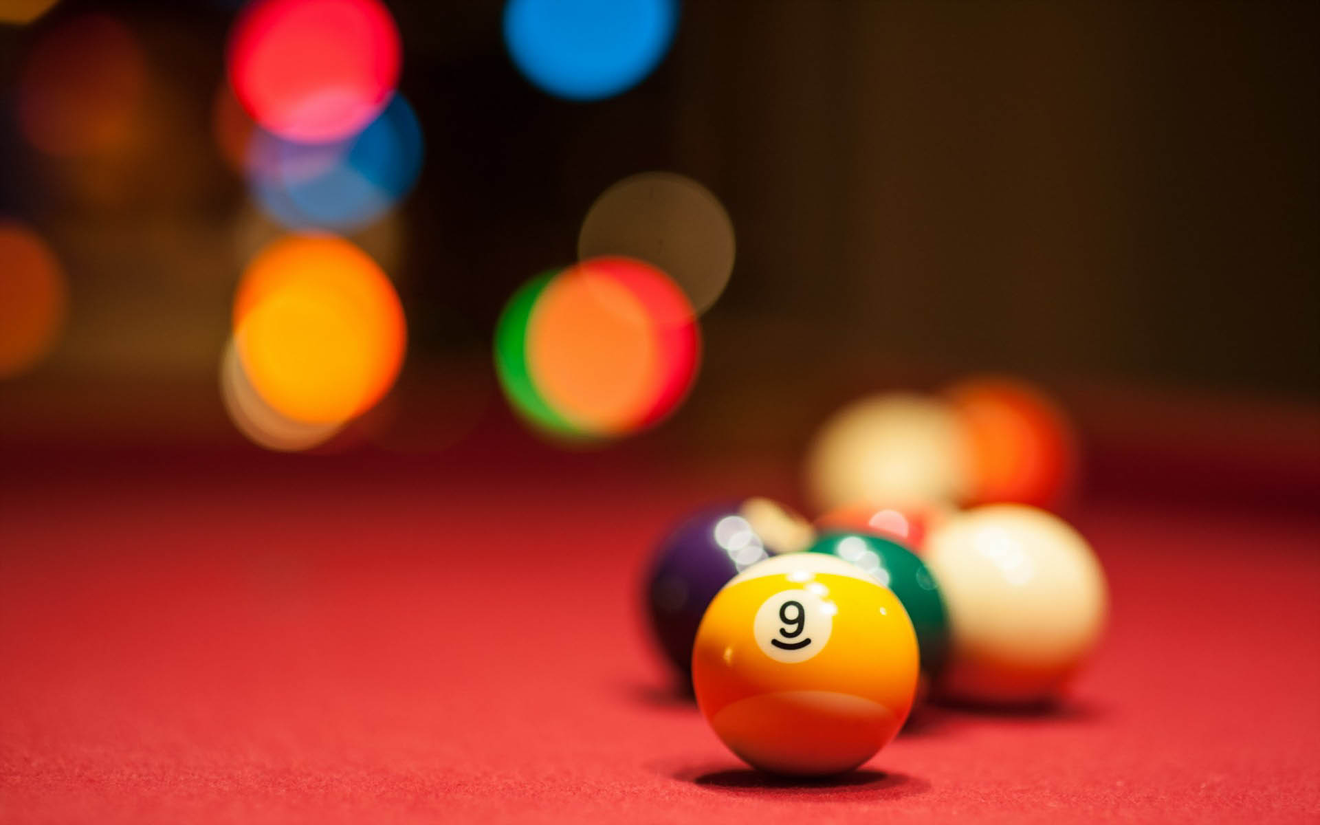 billiards-wallpaper-3.jpg