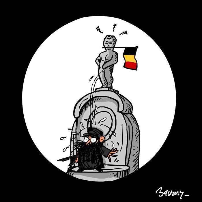 belgium-bombing-pray-for-brussels-illustrations-4_700.jpg