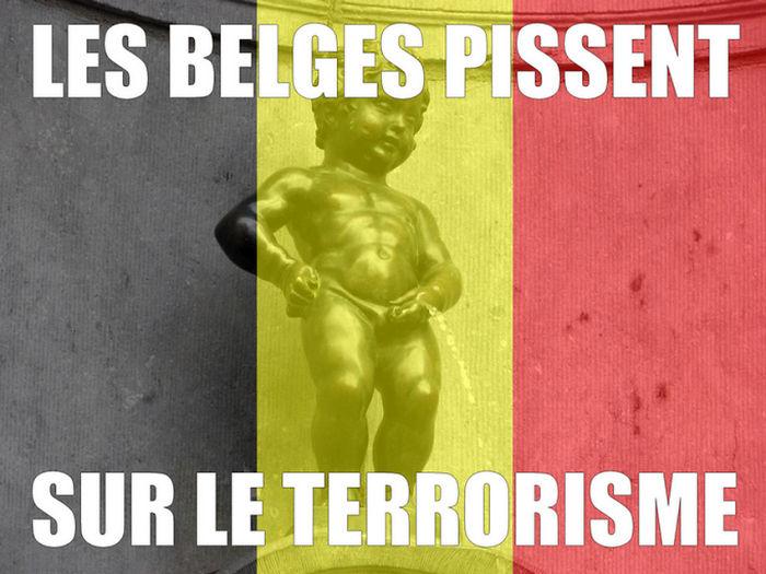 les-belges-png_700.jpg