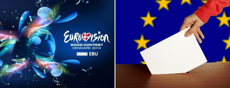 eu_elections_2014.jpg