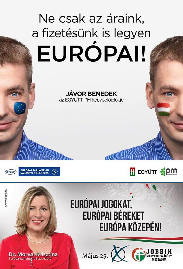 eu_plakátok.jpg