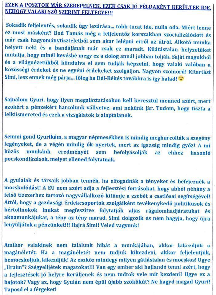 fidesztroll3.jpg