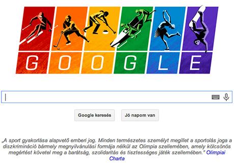 google-pride.jpg