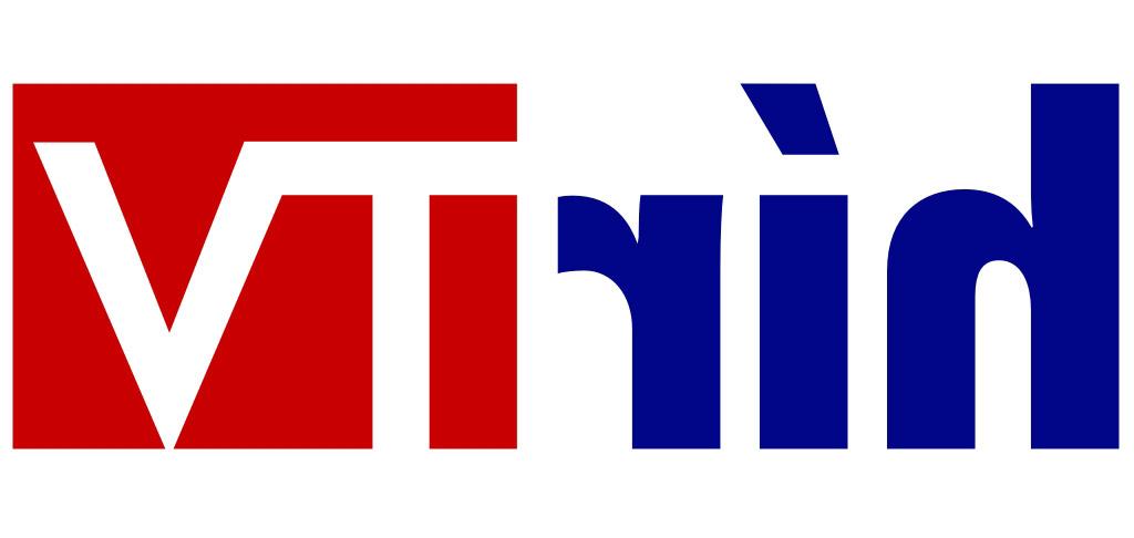 hir-tv_1.jpg