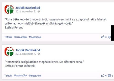 jobbik_1.png
