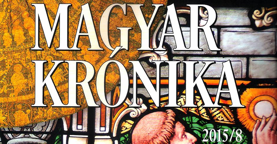 magyar-kronika2.jpg