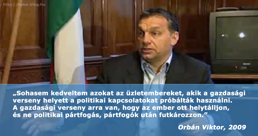 orban_2009.png