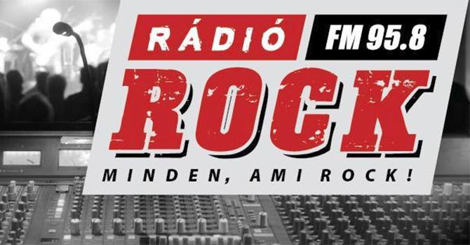 rockradio.jpg