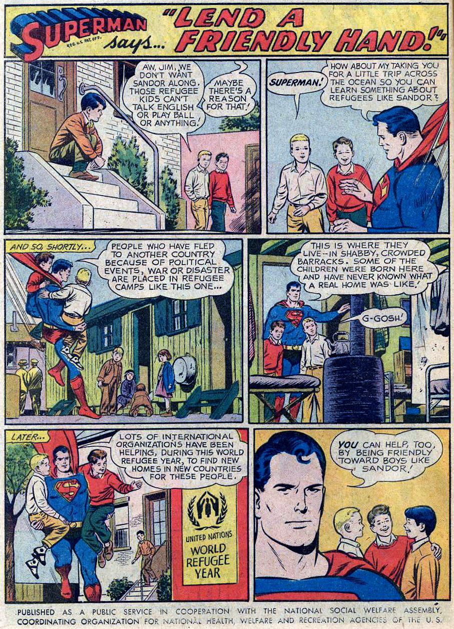 superman_sandor_56.jpg