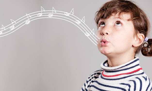 teaching-kids-how-to-whistle.jpeg