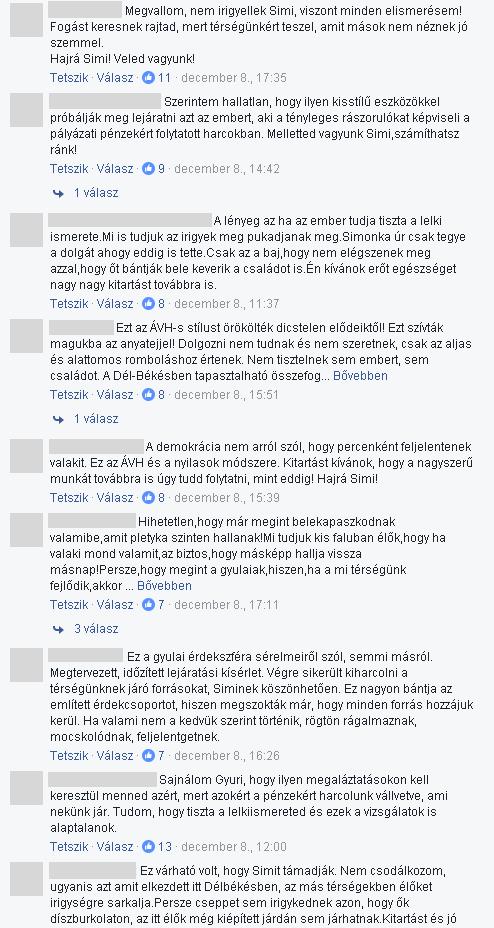woldemort_komment.png