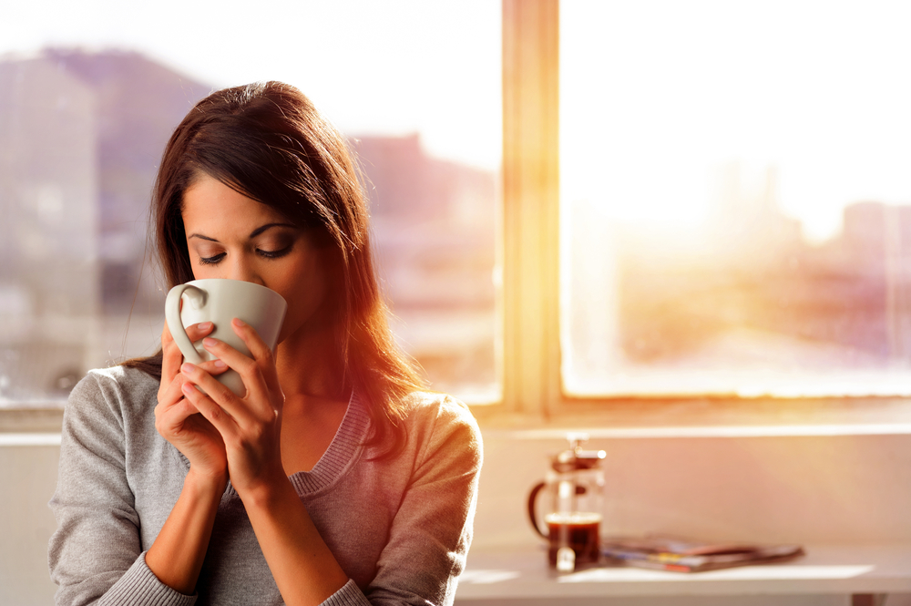 coffee-drinking-woman.jpg