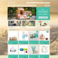 Miben más Európa első műanyagmentes webáruháza?