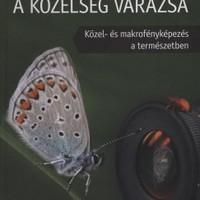Könyvajánló: Horváth Balázs - A közelség varázsa
