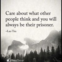 Szanszkrit bölcsesség a börtönben? Igen!