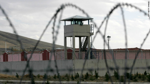 121102064951-turkey-prison-story-top.jpg