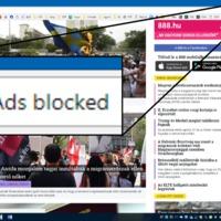 Soros-világösszeesküvés: a Google tiltotta a 888 idegesítő hirdetéseit
