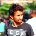 14 év börtönre ítélhetnek egy ateista bloggert Bangladesben