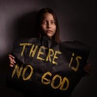 13 ország, ahol kivégeznek, ha ateista vagy