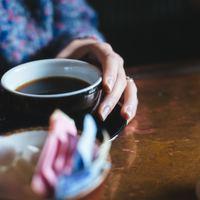Kitiltották a kávét a dél-koreai iskolákból - tényleg ez a megoldás?